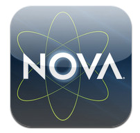 Icon Nova